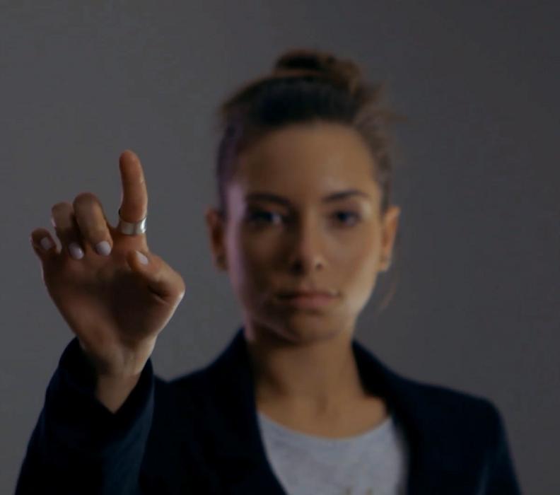 """E.M.E. Mehrwert """"Unabhängigkeit"""". Vorteil für Betriebe (Video: 0:46)"""