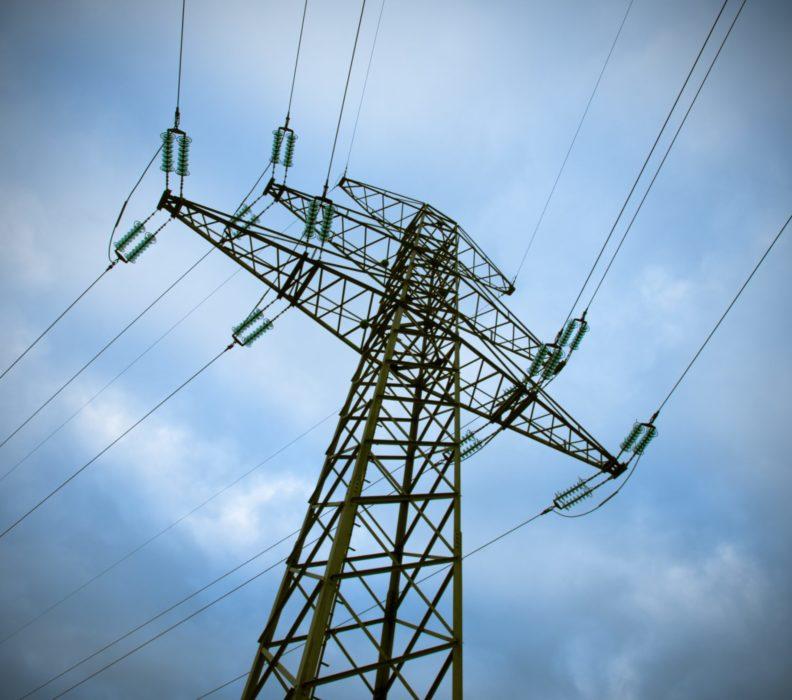 Die Strompreise treffen den Mittelstand wie einen Schlag